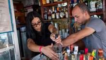 Bares y clubes nocturnos podrán operar nuevamente desde que inició la pandemia en Puerto Rico