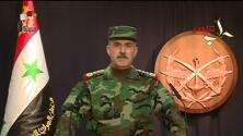 El Ejército sirio clama la victoria sobre Alepo