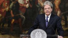 El primer ministro italiano elogia a la policía luego de abatir al sospechoso del atentado de Berlín