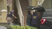 FBI hace varios allanamientos en el sur de Florida relacionados aparentemente con muerte del presidente de Haití