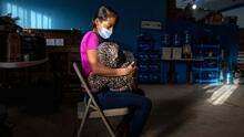 México anuncia un plan para frenar una tradición inhumana: la venta de niñas y mujeres