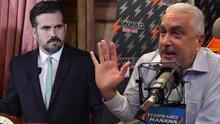 """Ricardo Rosselló me decepcionó…Ni votaré por él nunca jamás"": Thomas Rivera Schatz"