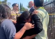 Comparece en corte madre hispana sospechosa del asesinato de sus tres hijos