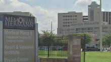 Escuela de Medicina de la Universidad de Houston abrirá clínica para personas sin seguro médico