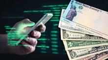 Las estafas más comunes con las que buscarán robarte el crédito tributario por hijo del IRS