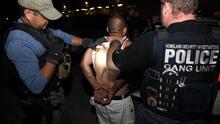 La pelea de los carteles por los pandilleros, sus principales vendedores de droga en EEUU