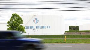 ¿Pagarás más por la gasolina con el ciberataque al oleoducto Colonial?