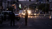 México vive su propia pandemia, la de la violencia que no cesa y que se extiende por todo el país