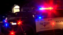 """""""A mí me arruinaron mi vida"""", dice un sobreviviente de un tiroteo mortal que se desató en Fort Worth"""