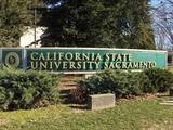 Sacramento State y las universidades CSU requerirán la vacunación de estudiantes, profesores y empleados