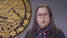 Cónsul de México en Fresno recibe cargos por conducir bajo los efectos del alcohol