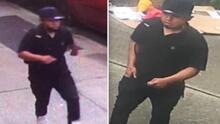 Hombre arrastró a una niña de 11 años a un callejón de Queens e intentó agredirla sexualmente: policía