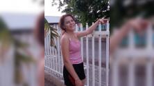 ¿La has visto? Esta niña de 15 años desapareció en Ponce y la busca la policía