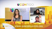 La organización Junior Players presenta su programación musical 12th Night