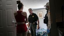 Vence la moratoria por desalojos el sábado: 188,000 inquilinos están en riesgo en Miami-Dade