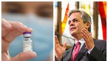 Alcalde de Austin insta exigir vacunas contra el covid-19 para todos los empleados de la ciudad