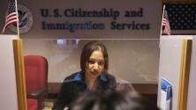 Reviven las esperanzas de asilo para unos 60,000 inmigrantes cuyas solicitudes fueron rechazadas arbitrariamente