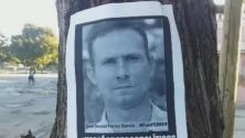 ¿Cuándo se conocerá la sentencia del régimen cubano en contra del líder opositor José Daniel Ferrer?
