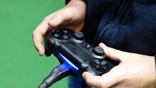 Adolescente apuñaló a su padrastro en discusión por una consola de videojuegos