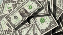 Recibe estímulos fiscales y opciones a créditos al presentar tus impuestos con estas recomendaciones