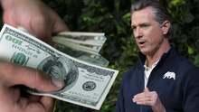 California aprueba segundo estímulo dorado, ¿Quiénes califican y quiénes quedaron fuera?