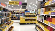 Conoce los productos con descuento para que aproveches los días sin impuestos para artículos escolares