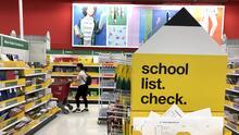 A partir del 31 de julio comienza en Florida la semana libre de impuestos para el regreso a clases