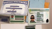 1.4 millones de casos: robo de identidad registra máximo histórico y migrantes siguen comprando papeles falsos