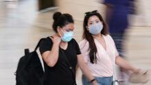 Condado Yolo exige el uso de mascarilla en espacios interiores sin importar el estatus de vacunación