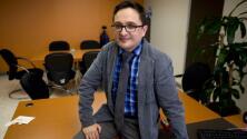 Polémica en Guatemala por la destitución de fiscal anticorrupción apoyado por EEUU