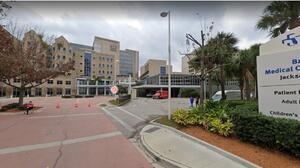 En este hospital de Florida hay más de 400 ingresados por covid-19 y más del 97% no están vacunados