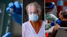 Regresa el uso obligatorio de mascarillas en Puerto Rico