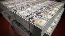 Denuncian que dinero para pago de renta en Nueva York no se distribuye y millones de personas serían desalojadas