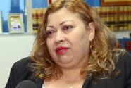 Madre hondureña recibe su permiso de residencia tras 35 años de espera