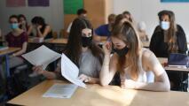 Educación en Chicago: ¿Qué incluye el presupuesto aprobado para el próximo año escolar de CPS?
