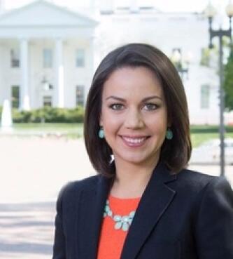 Janet Rodriguez