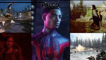 PlayStation reveló a los ganadores del Game of the Year 2020