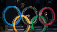 Aumentan casos de coronavirus en Tokyo tras primera semana de los Juegos