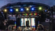 """Se pedirán pruebas de vacunación para asistir al gran concierto """"Homecoming"""" en Central Park"""