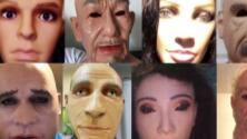 Estafas con cheques de estímulo y beneficios por desempleo: Delincuentes usan máscaras para cobrar