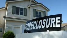 Propietarios de vivienda con hipotecas atrasadas podrán renegociar deudas para evitar perder su inmueble