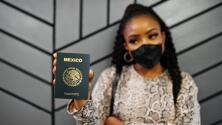 Consulados de México en el Área de la Bahía alertan sobre venta de citas para tramitar pasaportes