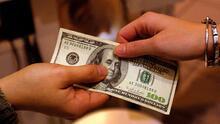 Ofrecen ayuda financiera en el condado Harris para el pago de servicios básicos: esto debes saber