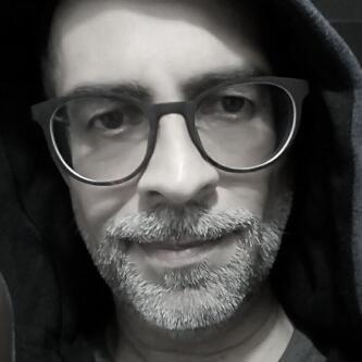 Antonio Fernández Nays