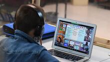 Acoso cibernético: ¿qué es y cómo proteger a los niños durante esta pandemia?