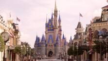 Disney requiere nuevamente el uso de máscaras por el incremento de casos de coronavirus en Florida