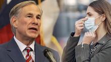 Alcalde enviará carta al gobernador de Texas para que haga obligatorio el uso de mascarillas