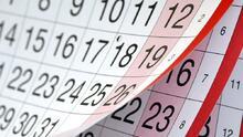 Crédito tributario por hijos: ¿Cuándo enviará el IRS el segundo pago de hasta $300? Te decimos fechas