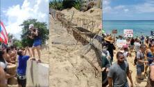 ¿Por qué construir una piscina frente a la playa? Abogada de Sol y Playa en Rincón responde