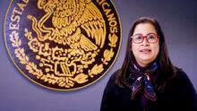 Cónsul de México en Fresno en libertad condicional por conducir bajo la influencia del alcohol